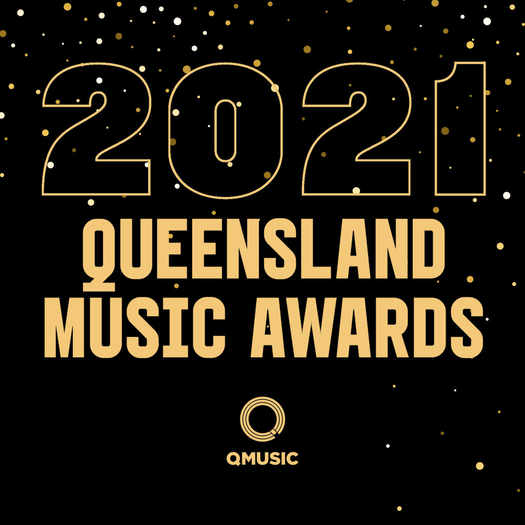 2021 Queensland Music Awards