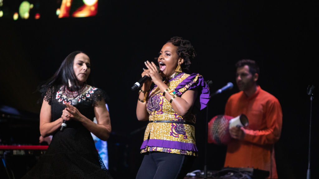 AWMA unveils 2019 program & keynote speaker