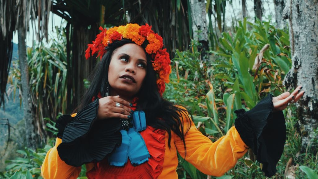 Finalists Announced for Australian Women in Music Awards!