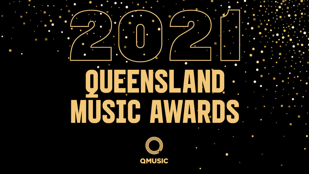 Call Out For Nominations For The 2021 Queensland Music Awards