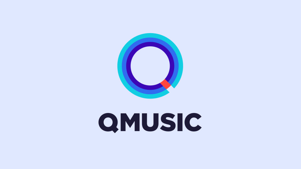 QMusic 2018 Annual Report