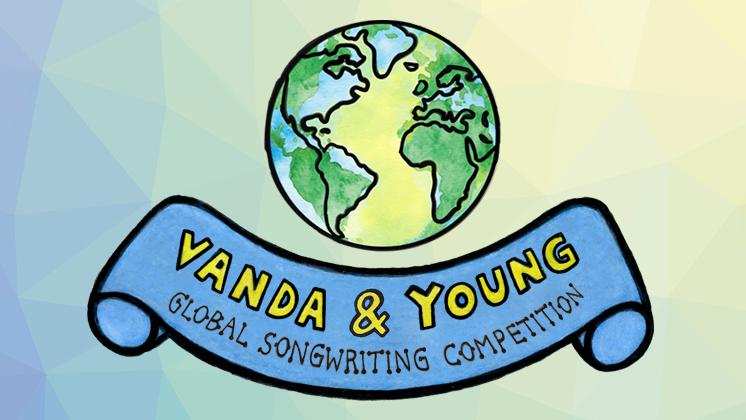 Vanda & Young Songwriting Competition