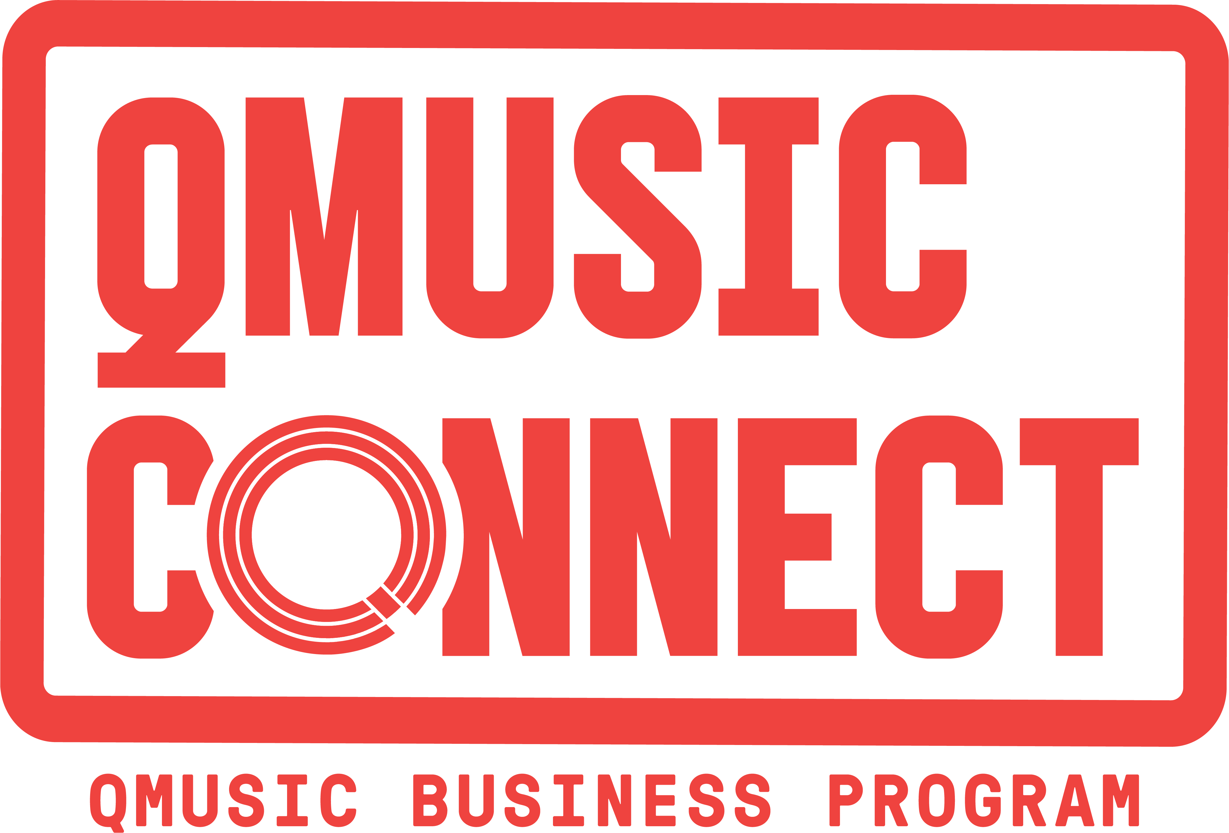 QMusic Connect